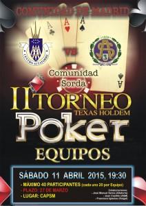II_TorneoPokerEquipo2015_CAPSMvsASM