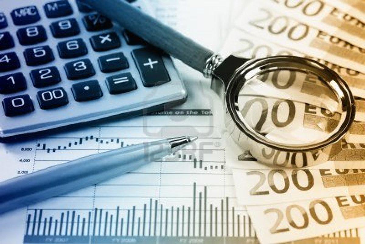 La importancia de la ética en la contabilidad | Bolsa